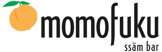 Momofuku_logo_5