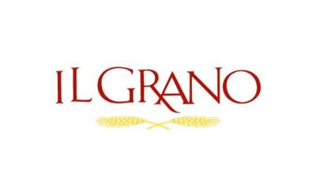 Ilgrano_copy504x314
