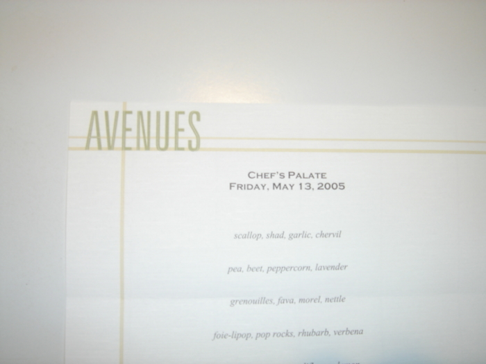 Avenues_024