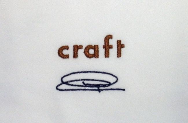 Craft_7