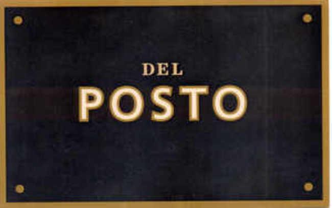 Delposto_1
