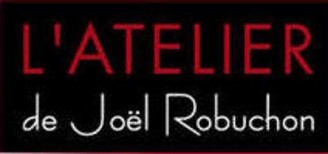 Latelier_jr_logo