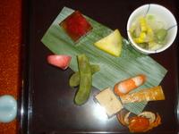 Sugiyama_005