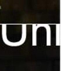 Uni_13