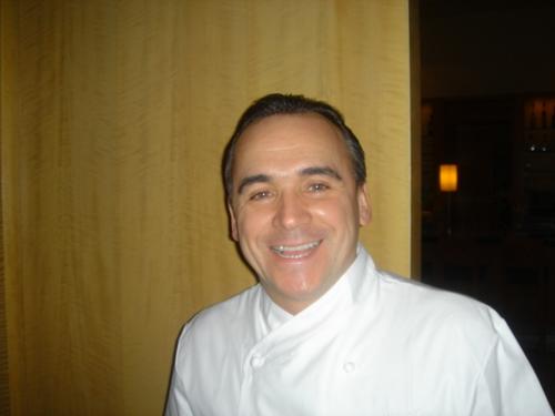 Jean Georges