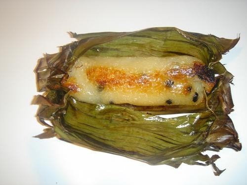 Sripraphai